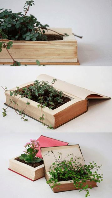 DIY book planters.jpg