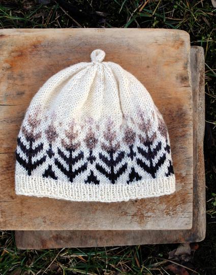 knit_fair_isle_hat.jpg