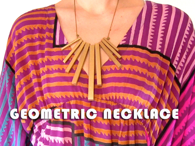 meg_geometric_necklace.jpg