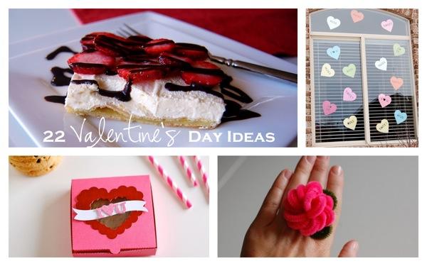 nobiggie_valentine_ideas.jpg