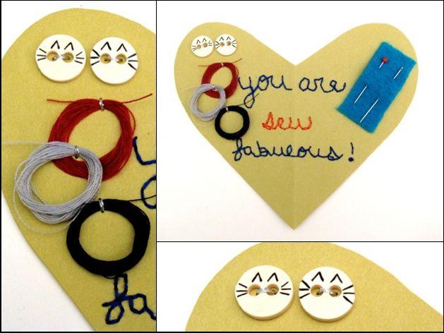 sewing_kit_valentine_step11.jpg