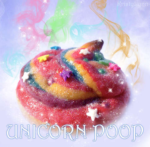 unicorn_poop_cookies.jpg