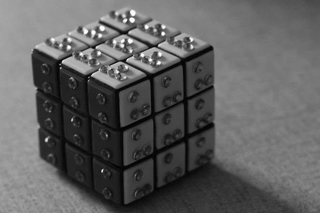 adaptations_cube_flickr_roundup.jpg