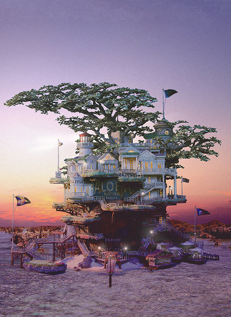 bonsai_tree_houses_aloha.png