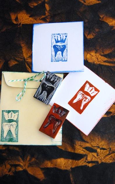 crafttestdummies_tooth_fairy_stationery.jpg