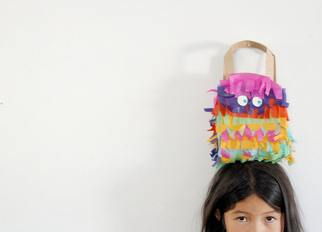 diy_pinata_bag.jpg