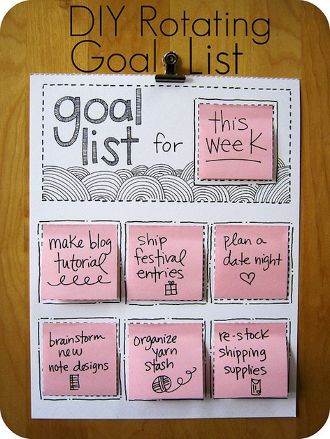 goal_list_tutorial_flickr_roundup.jpg