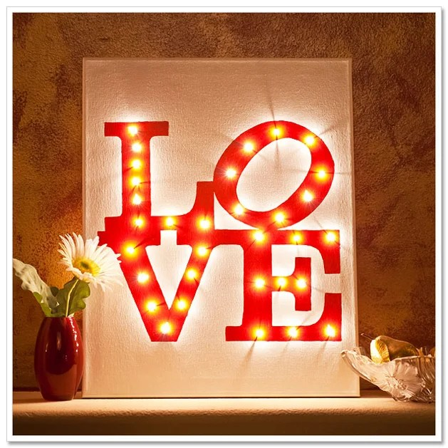 illuminated-love-canvas.jpg