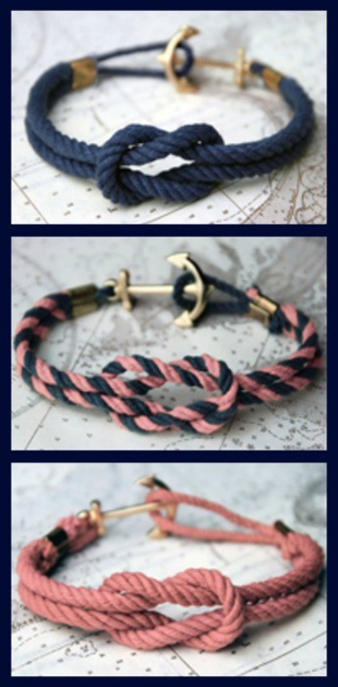 nautical rope bracelet.jpg