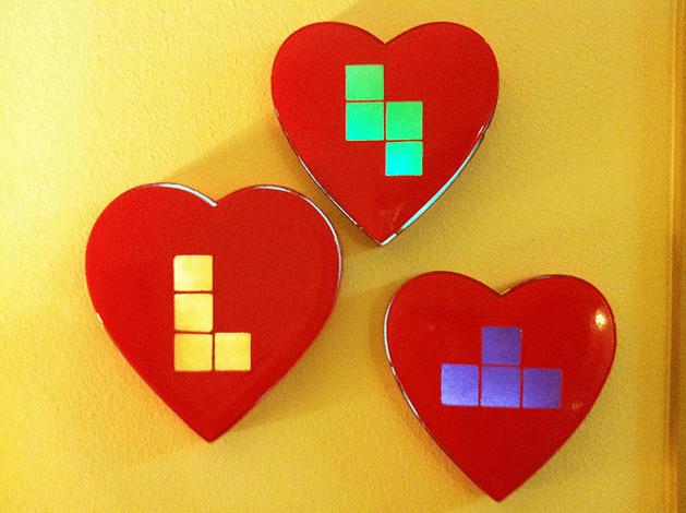 tetris_lightbox_decor.png