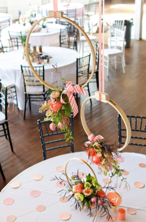 embroidery hoop centerpiece.jpg