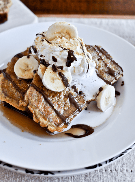 how_sweet_it_is_banana_bread_french_toast.png