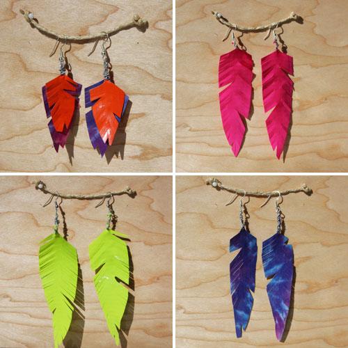 neon_duct_tape_feather_earrings.jpg