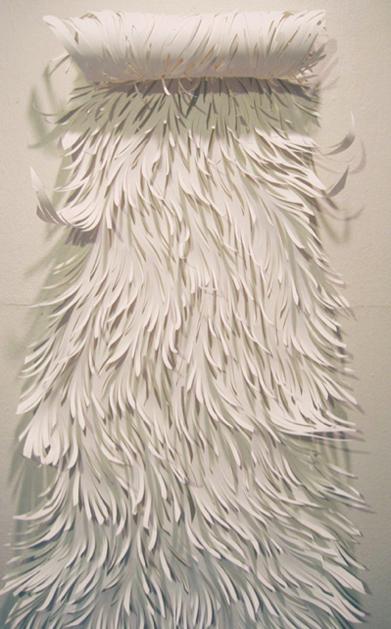 sharon arnold paper cut art-2.jpg