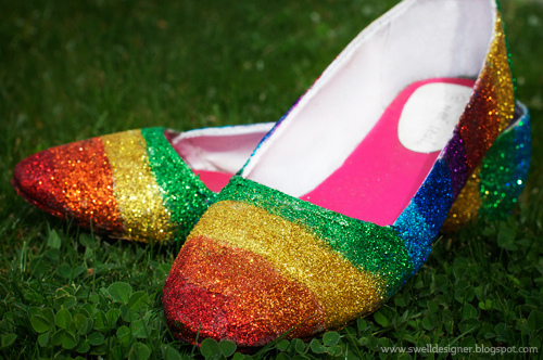 swell_life_rainbow_glitter_shoes.jpg