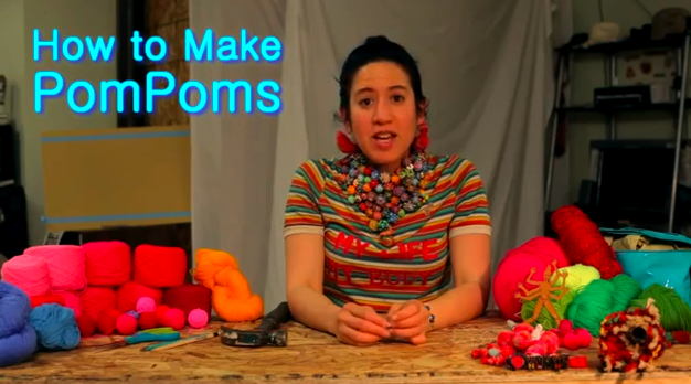 bulk_pompoms.png