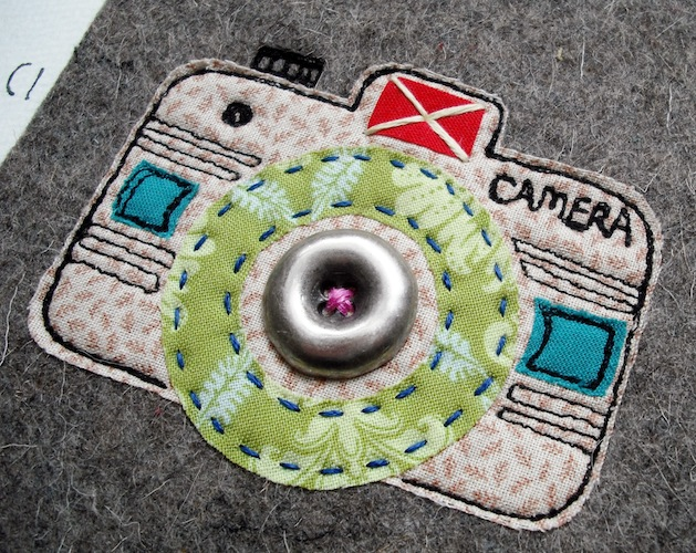 Custom_order_part_1_camera_flickr_roundup.jpg