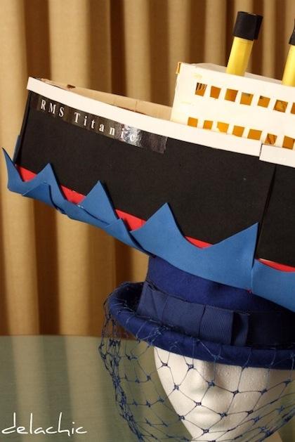 delachic_titanic_derby_hat1.jpg