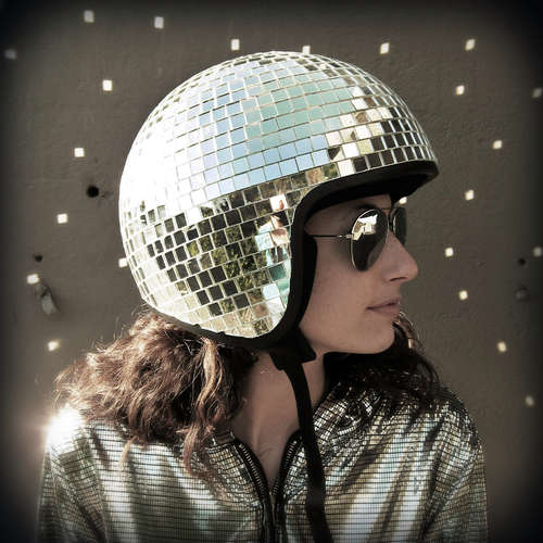 Disco-Ball-Helmet.jpg