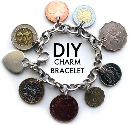 DIY_charm_bracelet.jpg