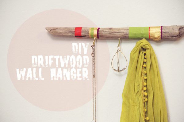 Drift wood hanger.jpg