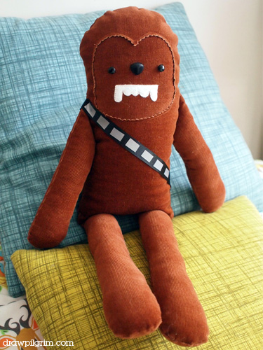 chewbacca_stuffed_doll_pattern.jpg