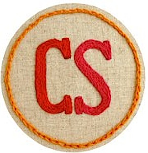 craft_social_image2.jpg