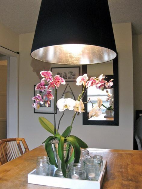 Silver Leafed Lamp.jpg