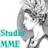studiomme_bb.jpg