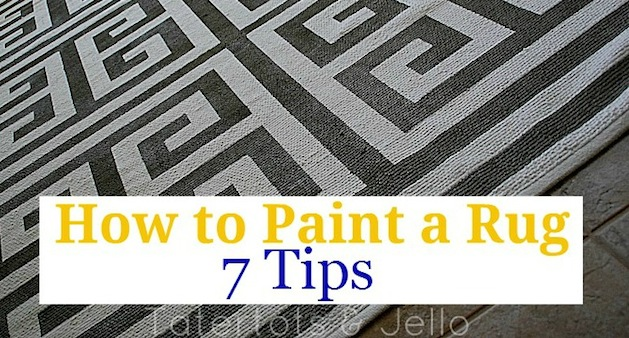 tatertots_and_jello_7-tips-on-how-to-paint-a-rug-cropped.jpg