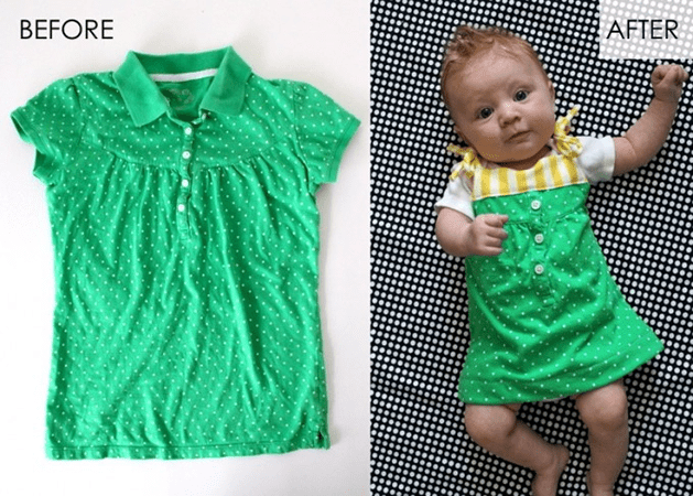 Shop baby boy tops at reformpan.gq Visit Carter's and buy quality kids, toddlers, and baby clothes from a trusted name in children's apparel.