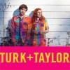 turktaylor_bb.jpg