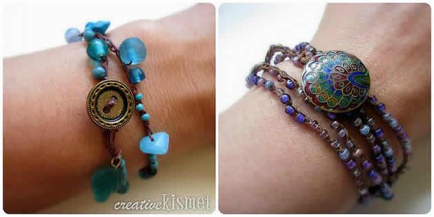 crochet_bead_bracelet_creative_kismet.jpg