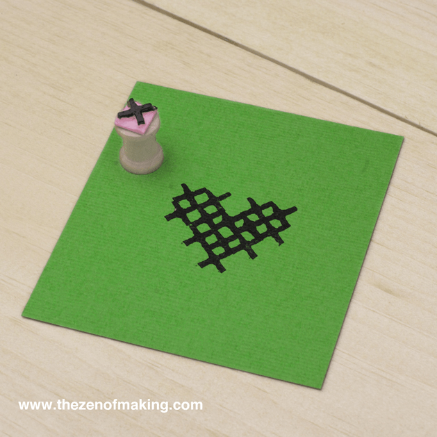 cross_stitch_stamp_zen_of_making.png