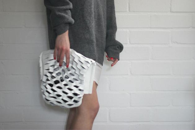 leather net bag.jpg