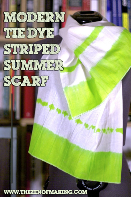modern_tie_dye_summer_scarf_tutorial_final_01-680x1024.jpg