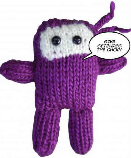 purple_stitch_project_ninja.jpg