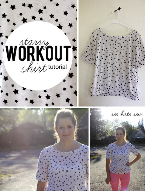 see_kate_sew_workout_shirt.jpg