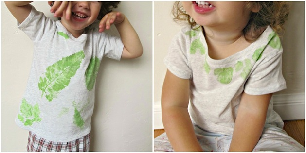 skiptomylou_leaf_print_shirt.jpg