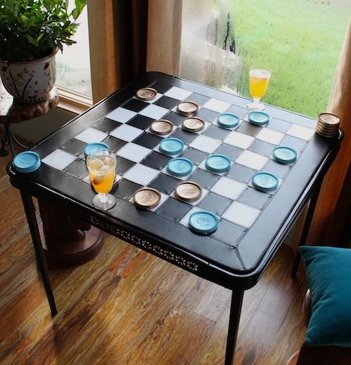 checkerboard_table.jpg