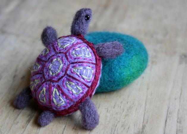 felt_stone_turtle_flickr_roundup.jpg