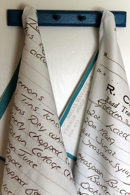 hellobeautiful_handwritten_recipe_tea_towel.jpg