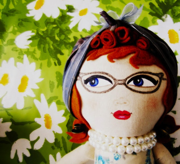 hilda_doll_flickr_roundup.jpg