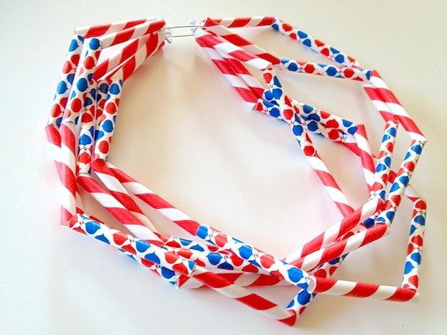 lishdorset_jonathan_adler_diet_pepsi_straw_necklace.jpg