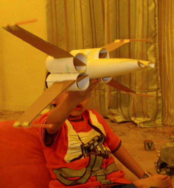Toilet-paper-roll-X-Wing-Fighter.jpeg