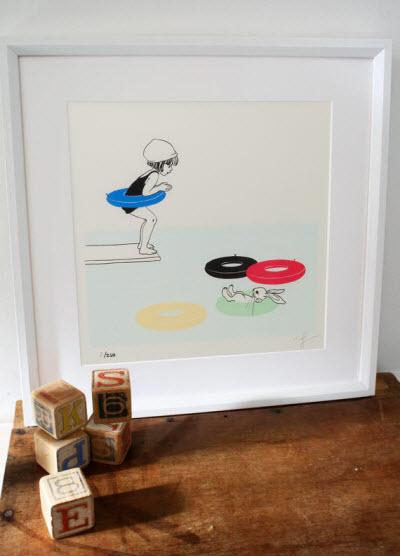 belleandboo-kids-olympic-print.jpg