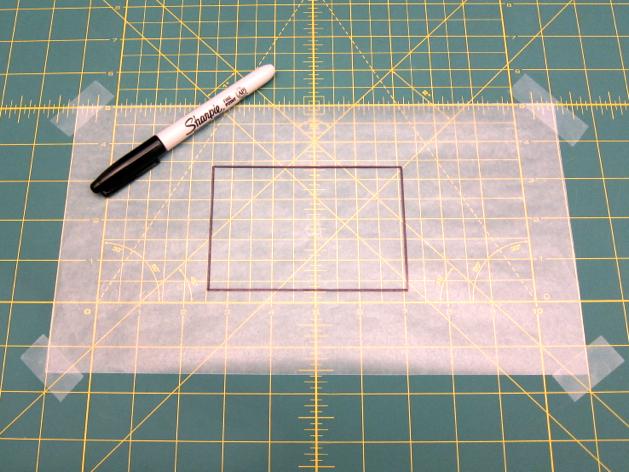 bunting_card_tutorial_step_01.jpg