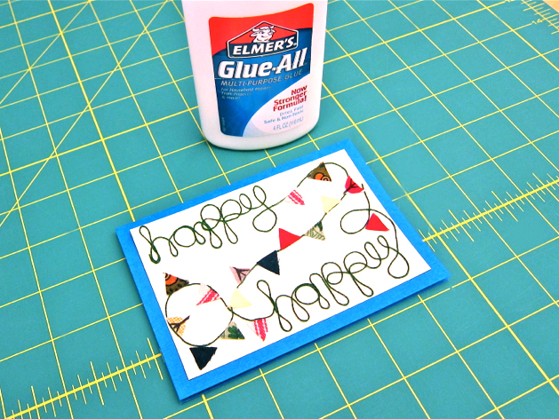 bunting_card_tutorial_step_08b.jpg