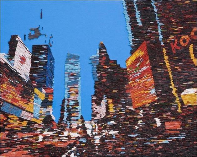 colorful-wire-cityscape-1.jpeg