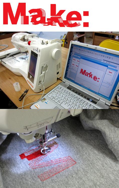 glitch-embroidery-1.jpeg